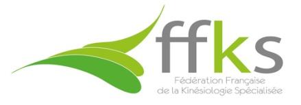 logo-ffks_web