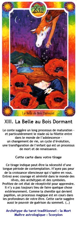 BelleBoisDormant