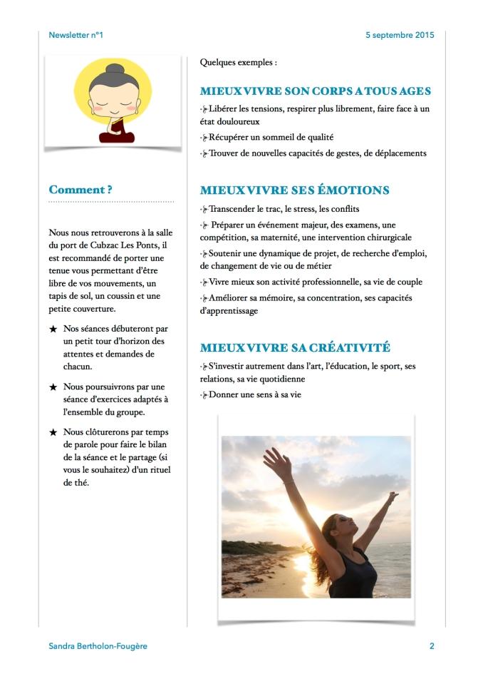 section Relaxation-Bien-être Cubzac  - copie2